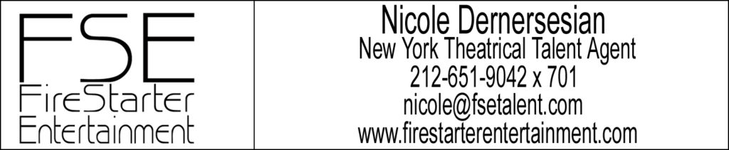 resume-footer-ny-theatrical-nicole