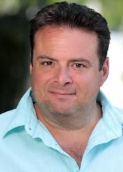Anthony-Gruppuso-la-actor-acting