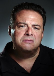 anthony-grupper-acting-los-angeles